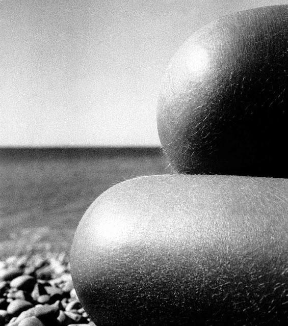 bill-brandt-nude-baie-des-anges-france-1959