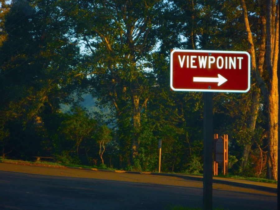 Viewpoint-sign-1024x768